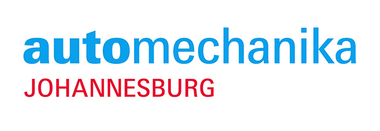 "Strong focus on innovation, skills development and ""buy local"" at upcoming Automechanika Johannesburg"