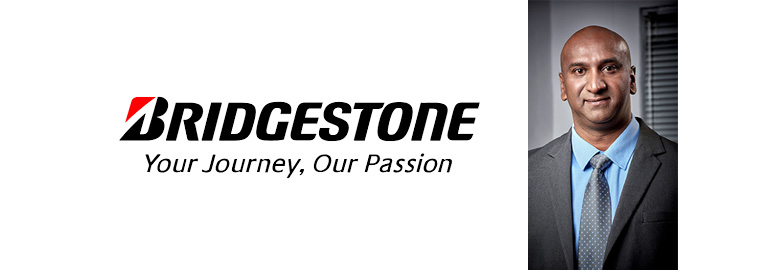 Bridgestone widens consumers' access to their tyre-brands