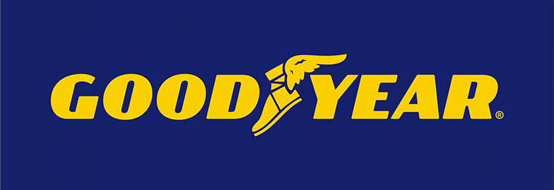 Goodyear to Pay $6.73 Million After Man Dies Following Tire Explosion, Louisiana Judge Rules