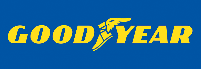 Goodyear Tire to cut 1 000+ jobs at German plants in plan to modernise facilities