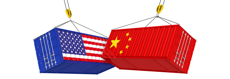 U.S. To Hike Tariffs 25% on $200 Billion Worth of Chinese Imports