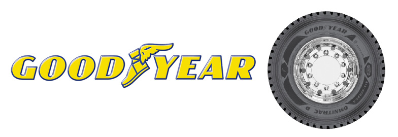 Goodyear to invest US$36m in off-the-road tyre production
