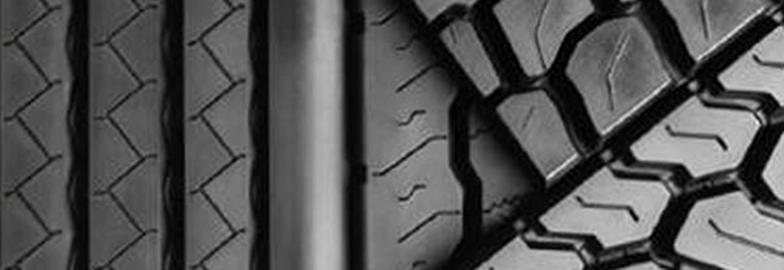 Vipal Rubber celebrates the upturn in the tyre retreading market in Europe