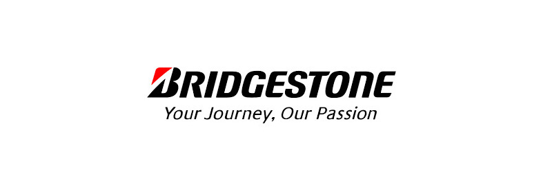 Bridgestone announces resignation of CEO