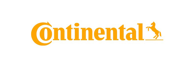 Continental releases Q2 results