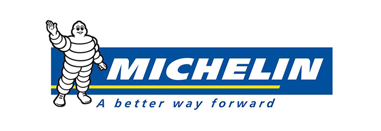 Michelin announces price increase in Africa, India and Middle East region