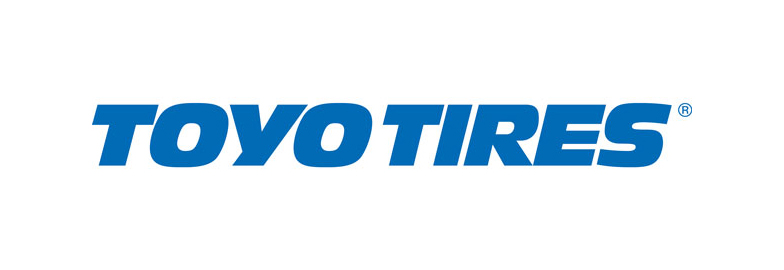 Toyo Establishes New R&D Center in Germany