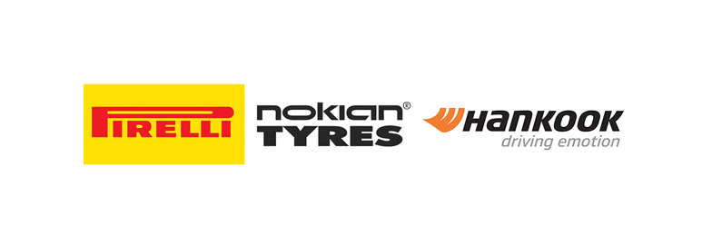 Nokian, Pirelli, Hankook Included in Dow Jones Sustainability Indexes