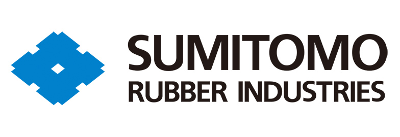New Al-based technology from Sumitomo Rubber is launched