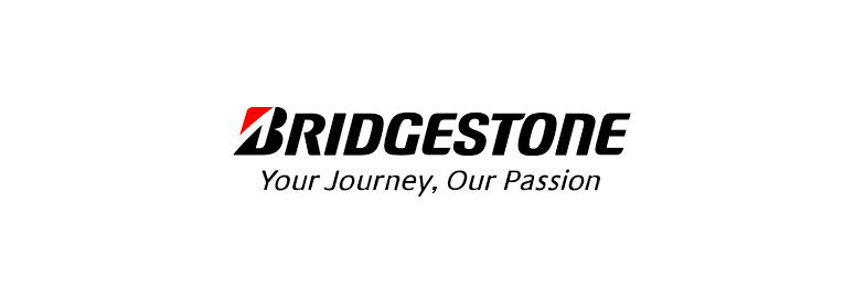 Bridgestone B-BBEE levels lead industry