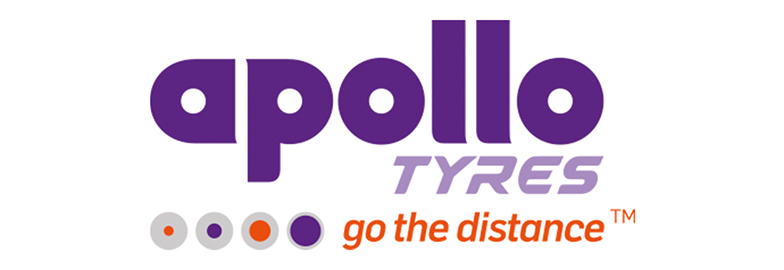 Apollo Tyres Enters Saudi Arabia