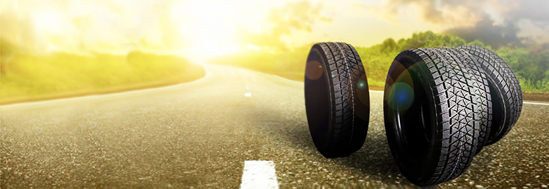 Goodyear launches Venture Capital Fund
