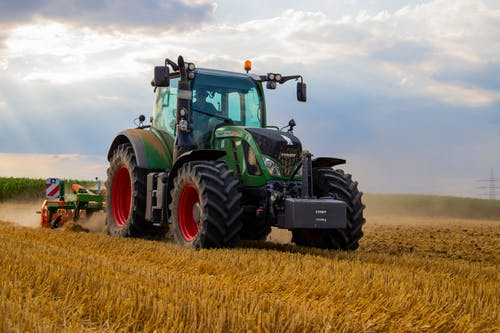 Firestone to partner with agricultural co-operatives to deliver fuel savings