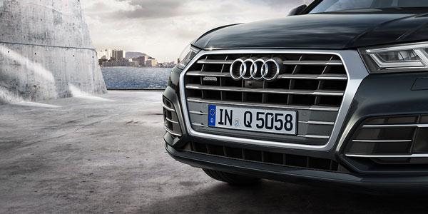 Audi-Q5-Kumho